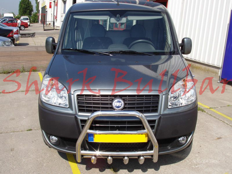 Продажа автоаксессуаров и запчастей, низкая цена на комплект задних брызговиков для fiat doblo