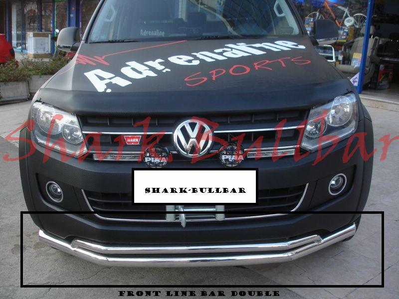 Welcome To Dacia Uk Upcomingcarshq Com